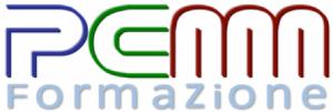 logo_pcmf-300x101