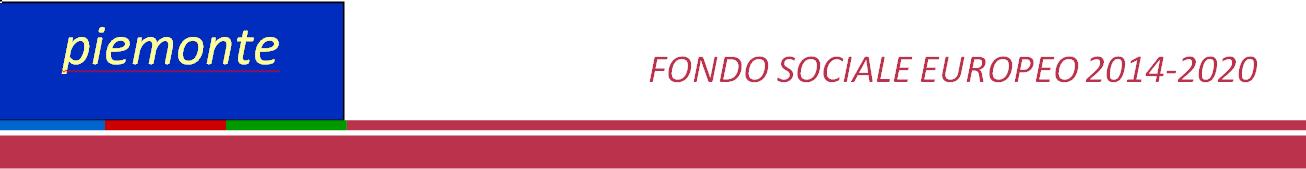 corsi-finanziati-header